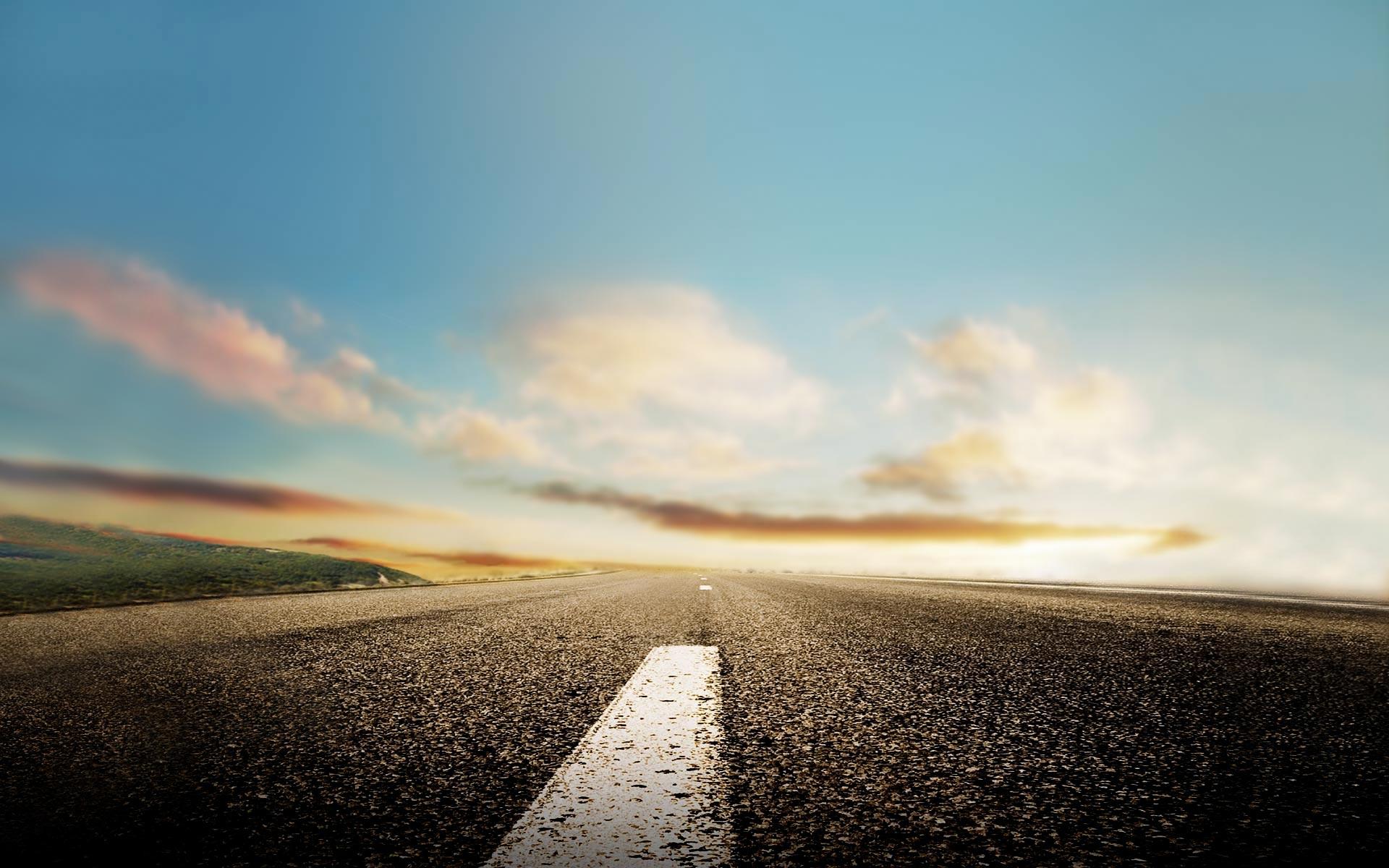 El camino que elegimos