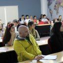 Conferencia sobre la silueta ideal