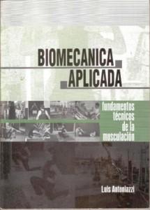 libro 1 001