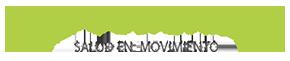 Luis Antoniazzi | salud en movimiento