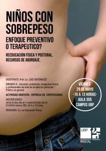 niños-con-sobrepeso (1)